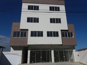 Apartamentos Criciuma/SC