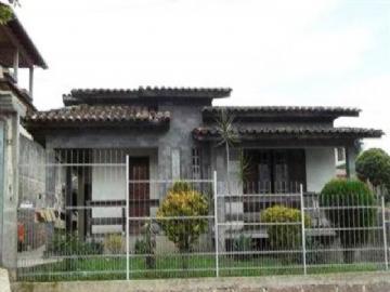Casas Criciuma R$ 270.000,00