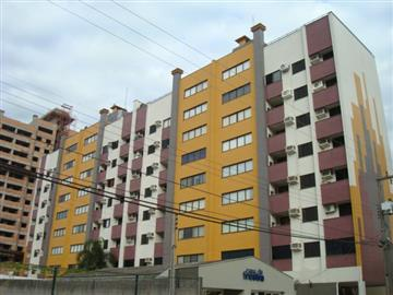 Apartamentos Criciuma R$ 723.000,00
