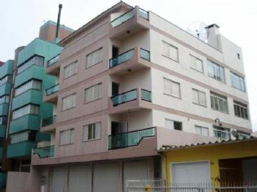 Apartamentos Laguna R$ 245.000,00