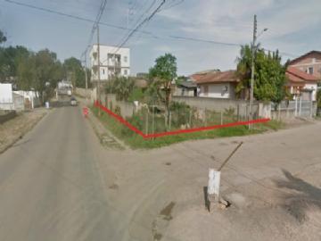 Terrenos Criciuma R$ 220.000,00