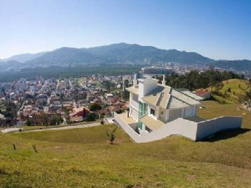 Terrenos em Condomínio  Florianopolis R$500.000,00