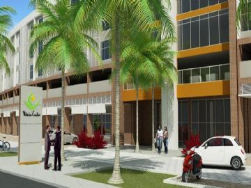 Salas Comerciais  São José R$216.000,00