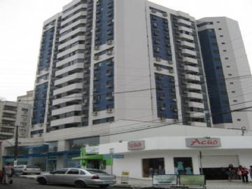 Apartamentos Criciuma R$ 591.000,00