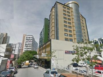 Salas Comerciais  Florianopolis R$175.000,00