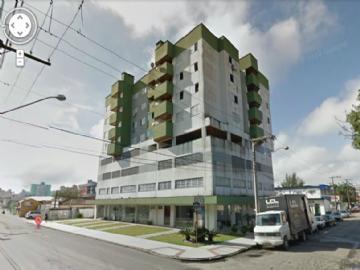 Apartamentos Criciuma R$ 370.000,00
