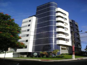 Apartamentos Criciuma R$ 827.000,00