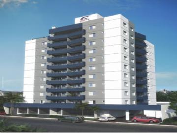 Apartamentos Morro da Fumaca R$ 228.000,00