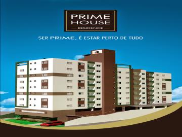 Apartamentos Criciuma R$ 314.000,00