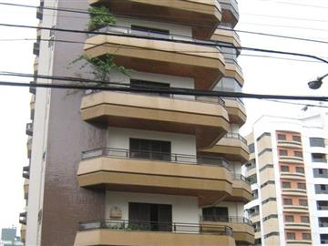 Apartamentos Criciuma R$ 1.190.000,00