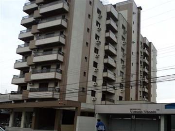 Apartamentos Criciuma R$ 908.000,00