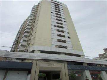 Apartamentos Criciuma R$ 580.000,00