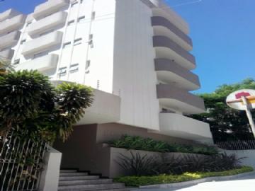 Apartamentos Criciuma R$ 466.000,00
