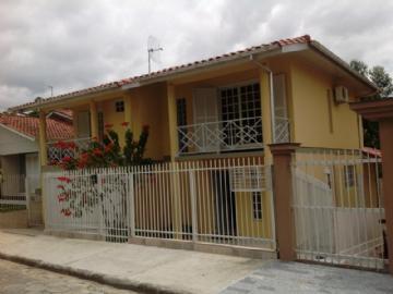 Casas Criciuma/SC