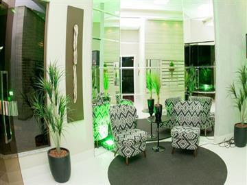 Apartamentos Criciuma R$ 849.000,00