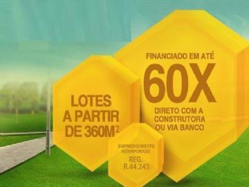 Terrenos Içara R$ 72.000,00
