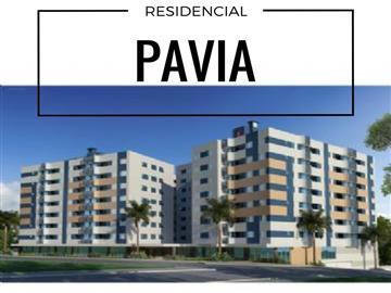 Apartamentos Lançamentos Criciuma R$ 194.787,00