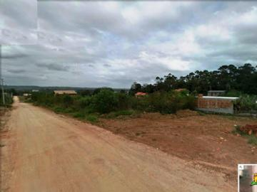 Terrenos Criciuma R$ 80.000,00