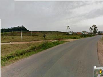 Terrenos Criciuma R$ 84.000,00