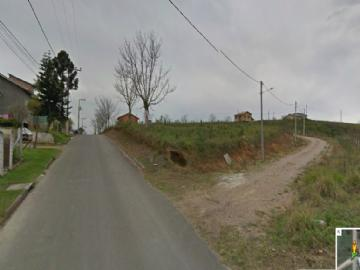 Terrenos Criciuma/SC