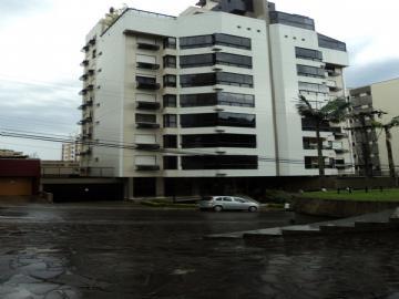 Apartamentos Criciuma R$ 995.000,00