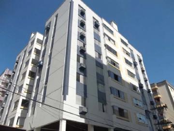 Apartamentos Criciuma R$ 620.000,00