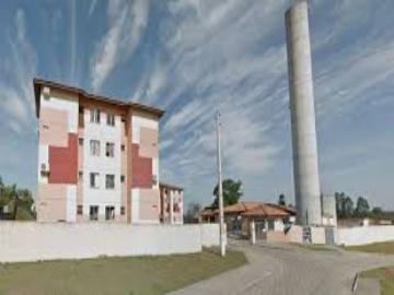 Apartamentos Criciuma R$ 120.000,00