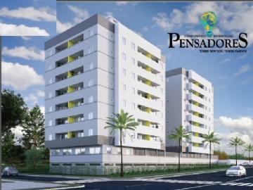 Apartamentos Lançamentos Criciuma R$ 190.000,00