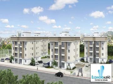 Apartamentos Lançamentos no bairro Não Especificado na cidade de Orleans