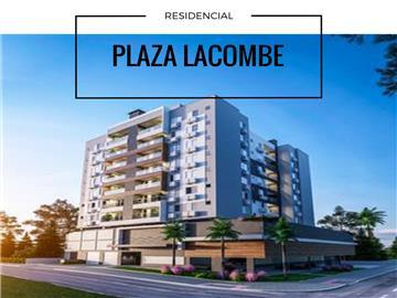Apartamentos Lançamentos Criciuma R$ 340.000,00