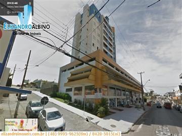 Apartamentos no bairro Prospera na cidade de Criciuma