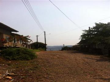 Terrenos no bairro Não Especificado na cidade de Sideropolis