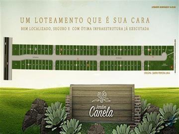 Terrenos Criciuma R$ 110.000,00