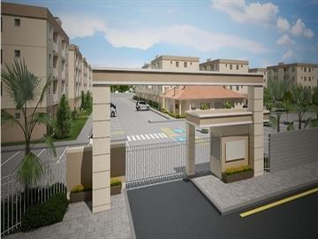 Apartamentos no bairro Não Especificado na cidade de Içara