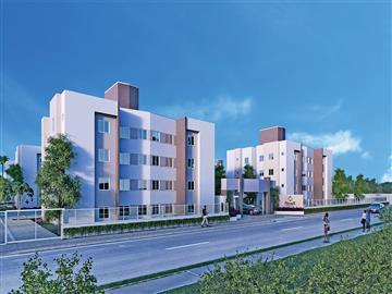 Apartamentos Lançamentos Içara R$ 148.000,00
