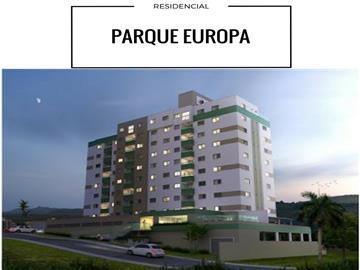 Apartamentos Lançamentos Criciuma R$ 250.000,00