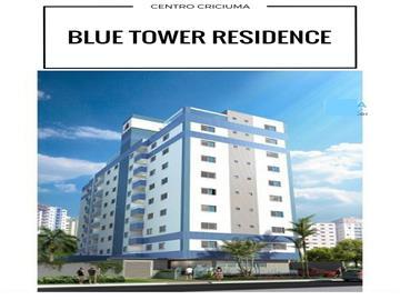 Apartamentos Lançamentos Criciuma R$ 281.000,00