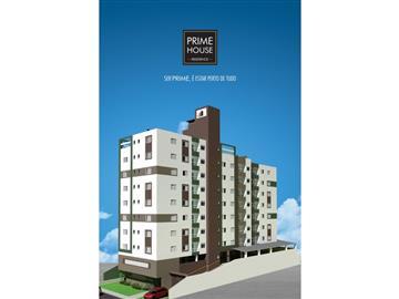 Apartamentos Lançamentos Criciuma R$ 314.000,00
