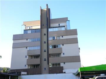 Apartamentos no bairro Centro na cidade de Criciuma