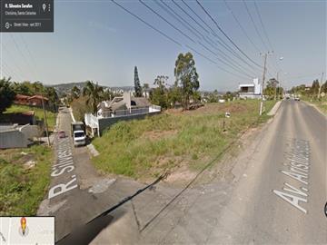 Terrenos Criciuma R$ 200.000,00