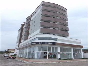 Salas Comerciais Sideropolis R$ 130.000,00