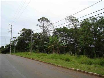 Terrenos Criciuma R$ 79.000,00