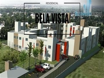 Apartamentos Lançamentos Criciuma R$ 128.000,00