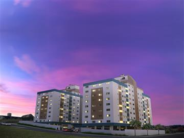 Apartamentos Lançamentos no bairro Rio Maina na cidade de Criciuma