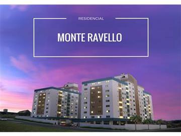 Apartamentos Lançamentos Criciuma R$ 133.000,00