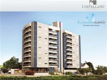 Apartamentos Lançamentos Içara R$ 526.000,00