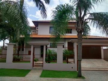 Casas no bairro Não Especificado na cidade de Cocal do Sul
