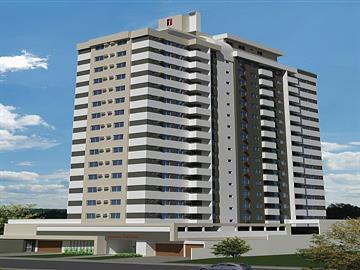 Apartamentos Lançamentos Criciuma R$ 450.000,00