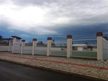 Terrenos Forquilhinha R$ 400.000,00