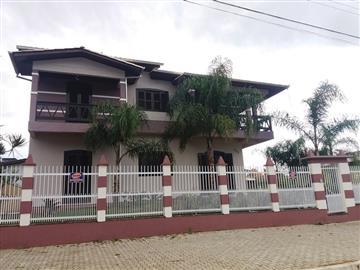 Casas  Forquilhinha R$550.000,00